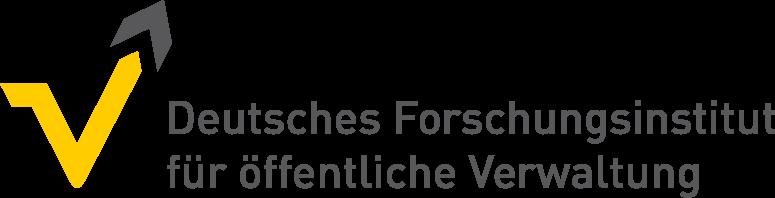 logo_speyer